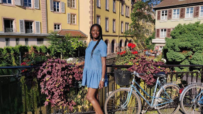 Spéciale : Alsace gourmande