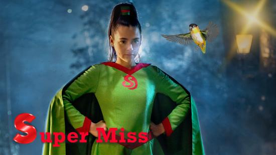 Super Miss