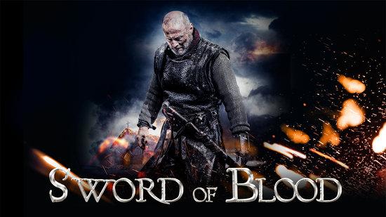 Sword of Blood