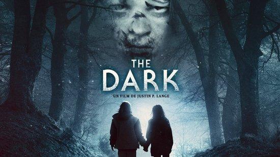 The Dark