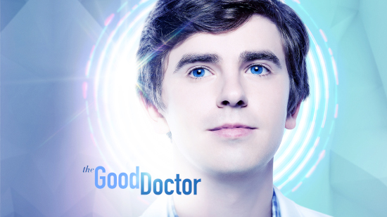 The Good Doctor - S01