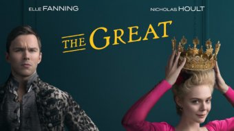 The Great - S01