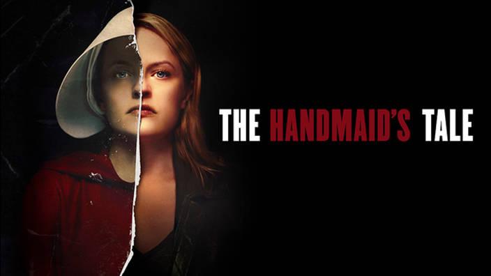 The Handmaid's Tale : La servante écarlate - 16.