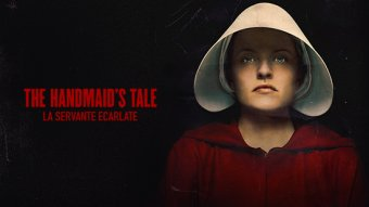 The Handmaid's Tale : la servante écarlate - S02