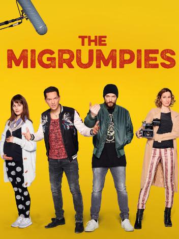 The migrumpies