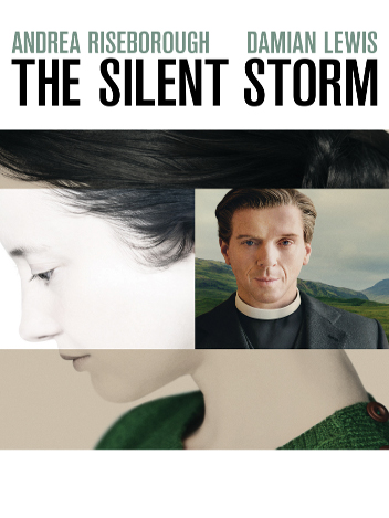 The Silent Storm