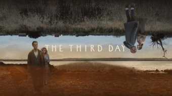 The Third Day - S01