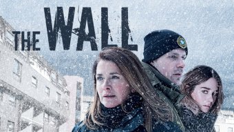The Wall - S01