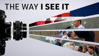 The Way I See It