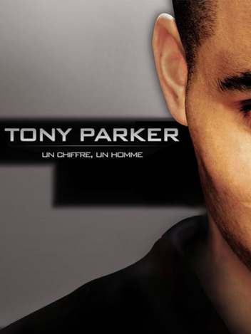 Tony Parker 9 : un chiffre, un homme