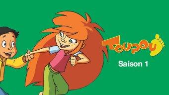 Toupou - S01
