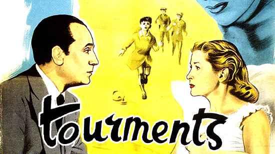 Tourments
