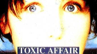 Toxic Affair