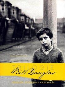 Trilogie Bill Douglas : My way home