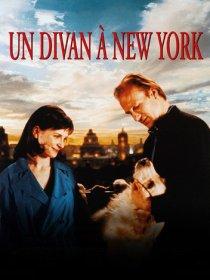 Un divan à New-York