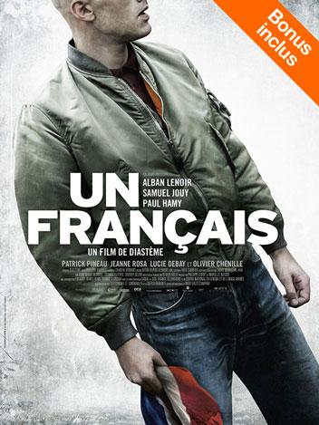 Un français - édition spéciale