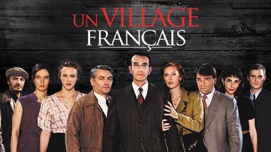 Un village français - S05