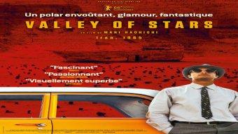 Valley Of Stars