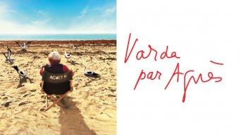 Varda par Agnès - 1ère causerie