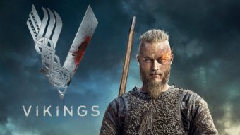 Vikings - S02