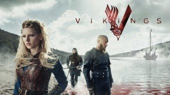 Vikings - S03