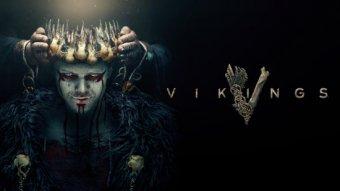 Vikings - S05