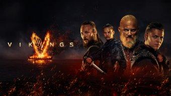 Vikings - S06