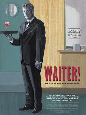 Waiter !
