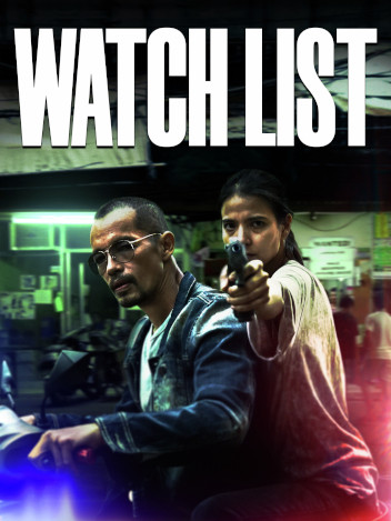 Watch List