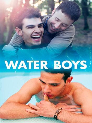 Water Boys