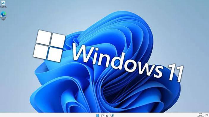 Windows 11, les premières impressions