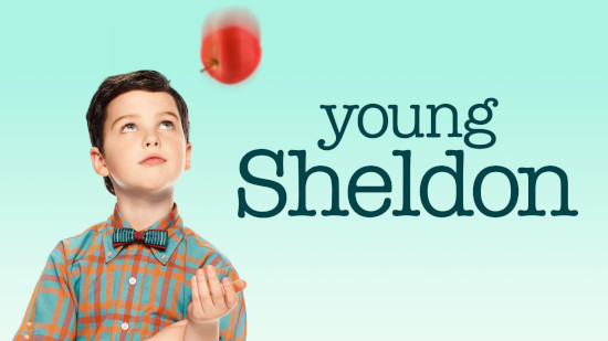 Young Sheldon - S02