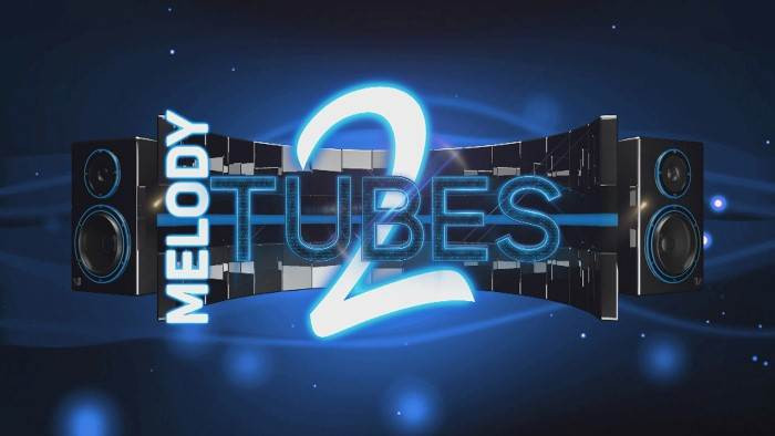 Image du programme MELODY 2 TUBES S01 Ep 08 Lady Marmalade