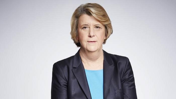 Image du programme Politiquement show