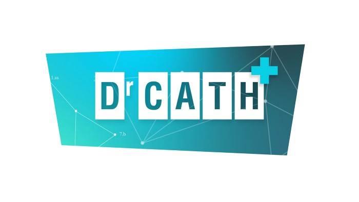 Image du programme Dr Cath