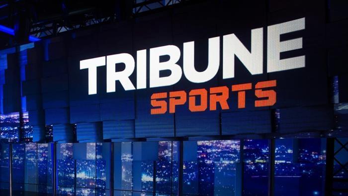 Image du programme Tribune Sports