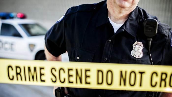 Image du programme 48 heures pour un crime :...
