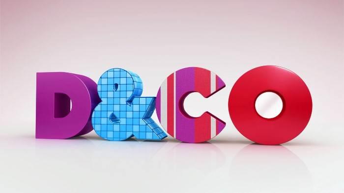 Image du programme D&CO