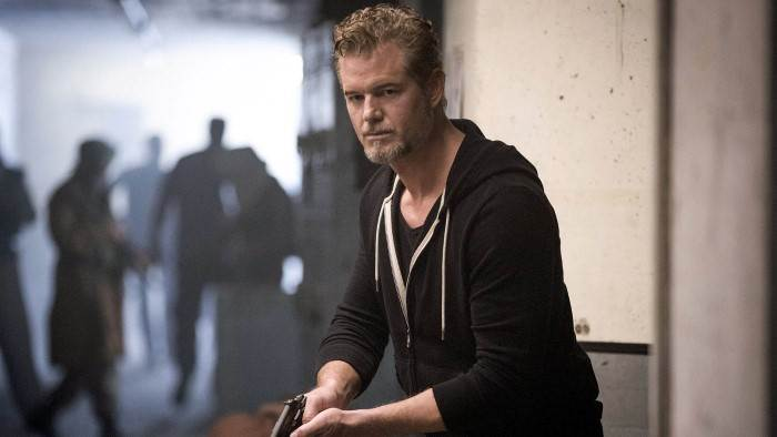 Image du programme The Last Ship S 04