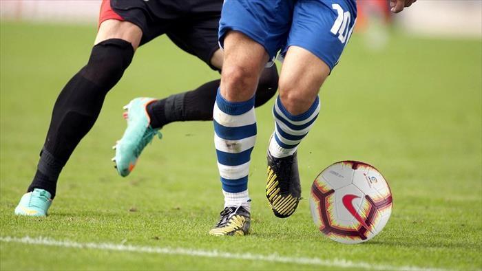 Image du programme Liga