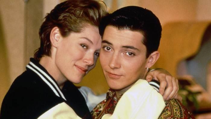 Image du programme Hélène et les garçons