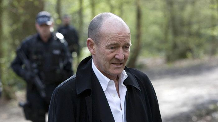 Image du programme Scotland Yard, crimes sur la Tamise S22