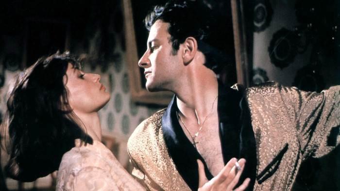 Image du programme Edith et Marcel