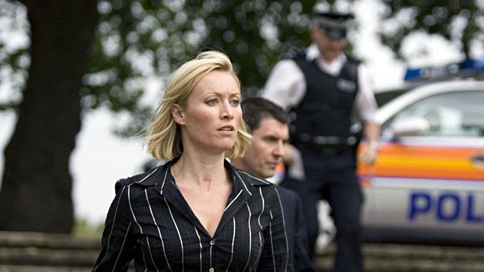 Image du programme Scotland Yard, crimes sur la Tamise S 13