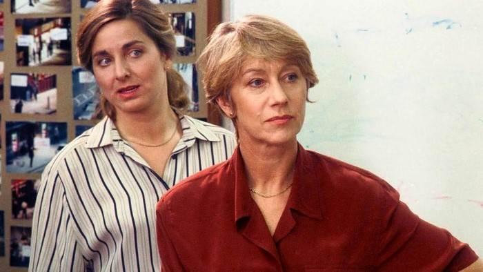 Image du programme Suspect n°1 S03