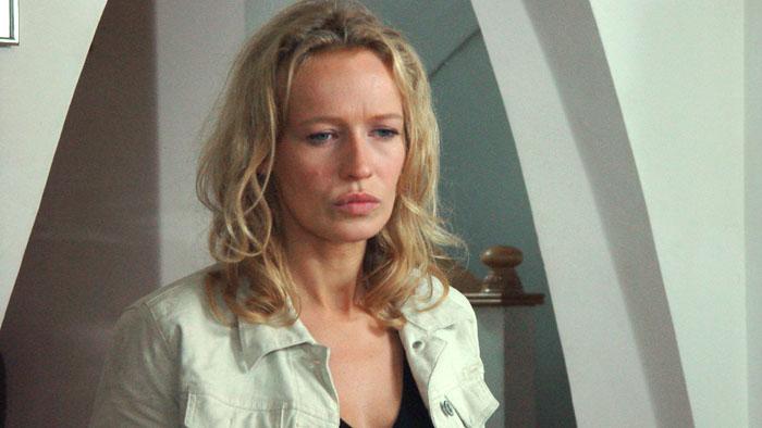 Image du programme La femme de l'ombre