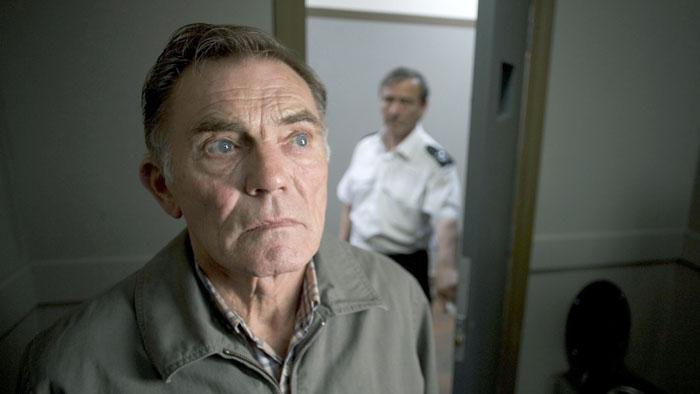 Image du programme Scotland Yard, crimes sur la Tamise S 17
