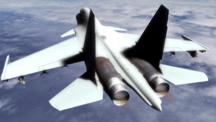 Image du programme Les ailes de la guerre