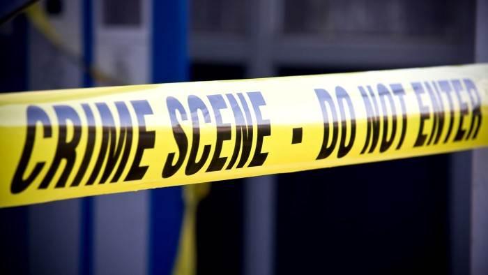 Image du programme Petits meurtres entre riches
