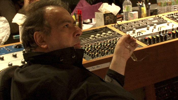 Image du programme Philippe Sarde - Un voyage musical dans...